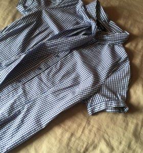 Рубашка «Ostin».