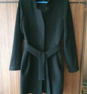 Пальто 48-50