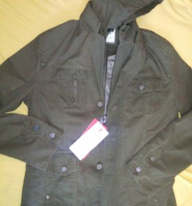 Пиджак мужской 50 -52
