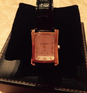 Часы stuhrling 144 L.32352