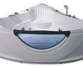 гидромассажная ванна Roveno RVC02 (джакузи)