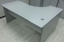 б/у столы