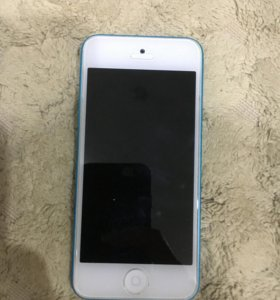 IPod touch 5 mini