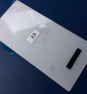 Задняя крышка Sony Xperia Z3