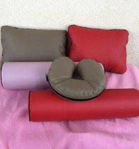 Подушки для кушеток