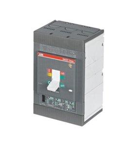 Автоматический Выключатель T6N 800