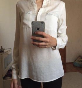Блуза (блузка) promod