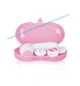 Аппарат для чистки лица как у косметолога