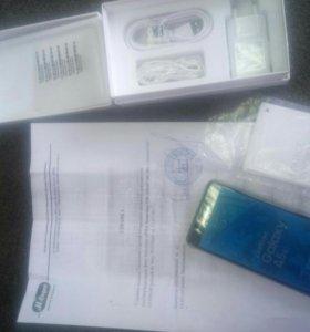 Продам Samsung. A 5(16)