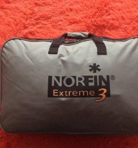 Продам зимний костюм Нордфин 3 экстрим