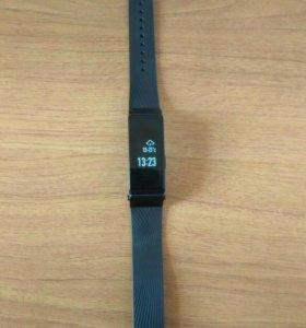 Huawei Talkband B2 умный фитнес браслет гарнитура