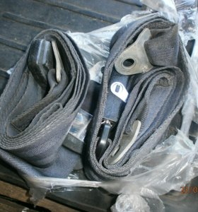 Ремни безопасности Жигули,ВАЗ-2109