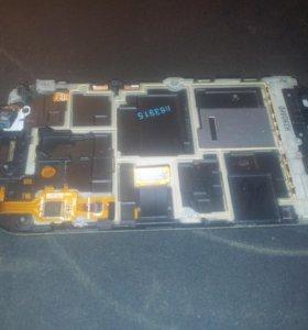 Модуль для SAMSUNG GT-S7562