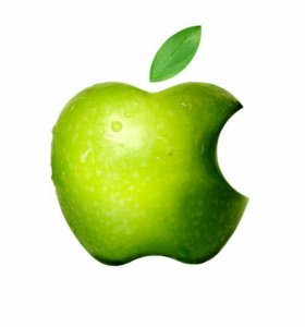 Ремонт iMac, MacBook