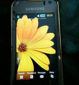 Смартфон Sаmsung S 8000