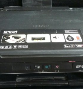 Принтер XP-103