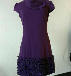 Платье, Max Mara