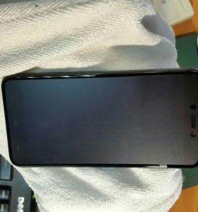 Xiaomi redmi 4x (3г 32гб)