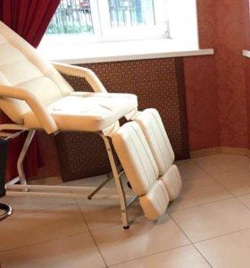 Кресло для педикюра