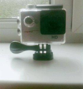 Экшн -камера Smarterra B1