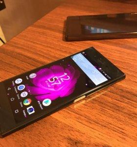 Sony XZ Dual,обмен или продажа,возможно Ipad Air 2
