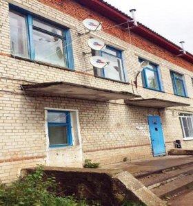 Комната, 30.9 м²