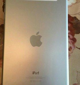 iPad mini 32gb+cellular