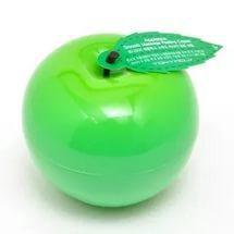 Tony Moly Appletox Smooth Massage Peeling Cream