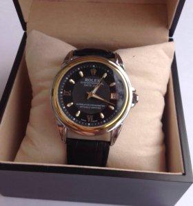 Часы Rolex (механические с автоподзаводом)