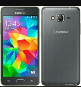 Телефон SAMSUNG GALAXY J2 Praime