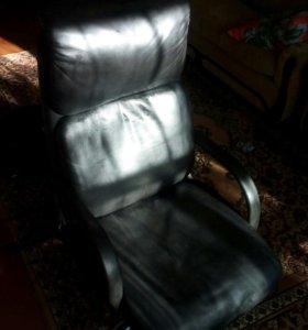Кресло для компьютора