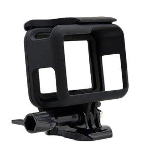 Рамка The Frame для GoPro HERO5 Black