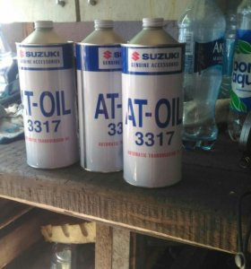 Продам масло