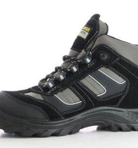 Рабочие ботинки Safety Jogger Climber S3