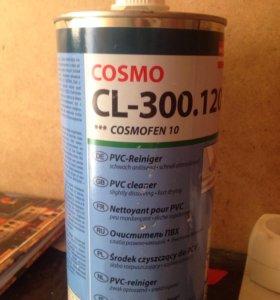 космофен 10 CL-300.120