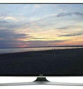 Телевизор Самсунг UE48J6300