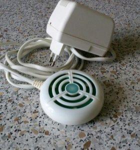Ультразвуковое стиральное устройство