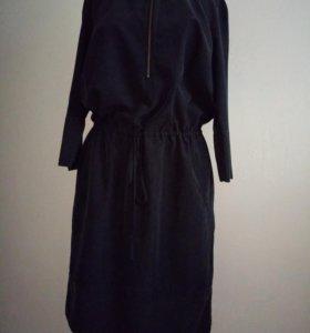 Платье Oliver.