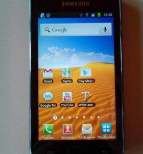 Samsung Galaxy S GT-I9003