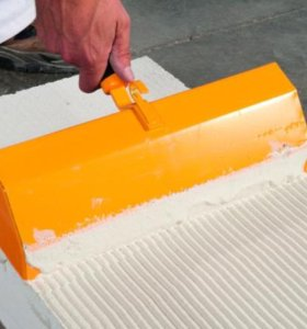 клей для газосиликатных блоков 25 кг