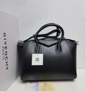 Сумка Givenchy