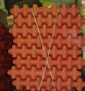 Чугунные радиаторы МС 140 с доставкой