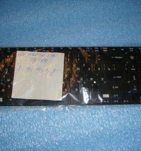 Клавиатура для ноутбука Acer Aspire v3-771G
