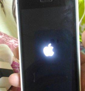 apple a phone 5s