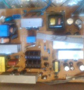 Модуль PSU LGP32-09P, EAX55176301/11. LG 32LH4000