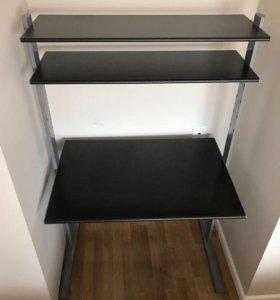 Письменный стол IKEA