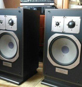 Grundig Box 1600