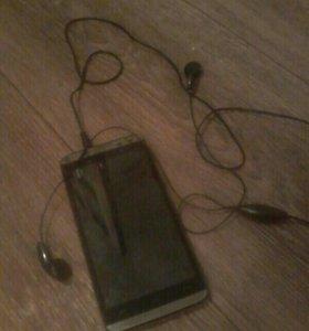 Телефон micromax