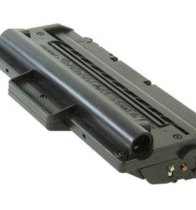Катридж для принтеров Samsung SCX-4016/4216
