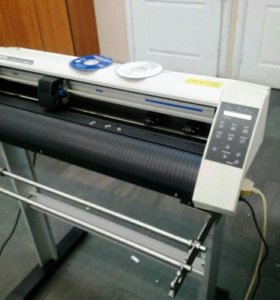 Плоттер Graphtec CE5000-60